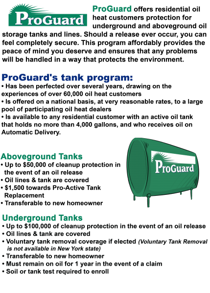 ProGuard-Dealer-Website-Info_Mar2015